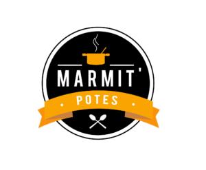 Marmit'potes